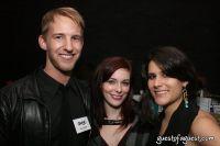 Jeffrey Fashion Cares 2009 #298