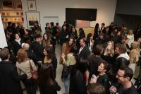 "Clare Rojas ""Inside Bleak"" Opening Reception #51"