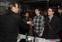 IDNY - QuaDror Unveiling event #5