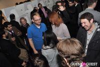 IDNY - QuaDror Unveiling event #6