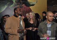 IDNY - QuaDror Unveiling event #16