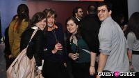 IDNY - QuaDror Unveiling event #33