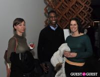 IDNY - QuaDror Unveiling event #40
