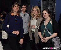 IDNY - QuaDror Unveiling event #49