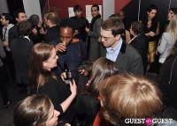 IDNY - QuaDror Unveiling event #52