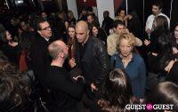 IDNY - QuaDror Unveiling event #54