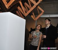 IDNY - QuaDror Unveiling event #72