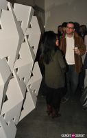 IDNY - QuaDror Unveiling event #90