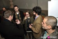 IDNY - QuaDror Unveiling event #91