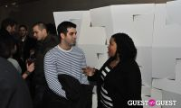 IDNY - QuaDror Unveiling event #92