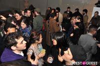 IDNY - QuaDror Unveiling event #95