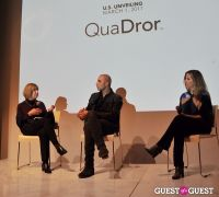IDNY - QuaDror Unveiling event #144