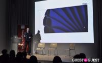 IDNY - QuaDror Unveiling event #158