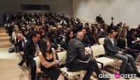 IDNY - QuaDror Unveiling event #175