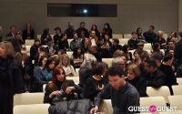 IDNY - QuaDror Unveiling event #182