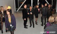 IDNY - QuaDror Unveiling event #193