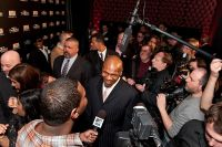 "MIKE TYSON / PREMIERE OF ""TAKING ON TYSON"" #18"