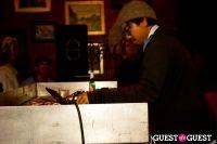 Red Bull Music Academy @ Bardot #11