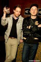 Red Bull Music Academy @ Bardot #30