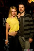 Red Bull Music Academy @ Bardot #35