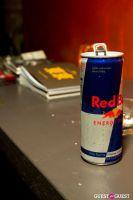 Red Bull Music Academy @ Bardot #37