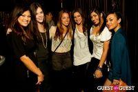 Red Bull Music Academy @ Bardot #40