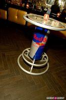 Red Bull Music Academy @ Bardot #56