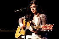 MUSIC UNITES - KATE NASH Outreach #30