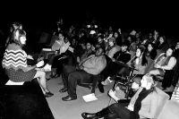 MUSIC UNITES - KATE NASH Outreach #43