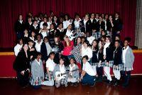 MUSIC UNITES - KATE NASH Outreach #60