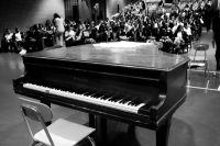 MUSIC UNITES - KATE NASH Outreach #95