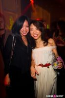Absolut Vodka Celebrates the Armory Show #24