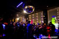 Absolut Vodka Celebrates the Armory Show #48