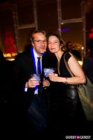 Absolut Vodka Celebrates the Armory Show #54
