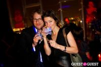 Absolut Vodka Celebrates the Armory Show #55