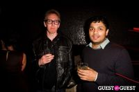 Absolut Vodka Celebrates the Armory Show #72