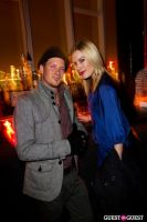 Absolut Vodka Celebrates the Armory Show #74