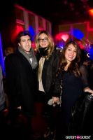 Absolut Vodka Celebrates the Armory Show #77
