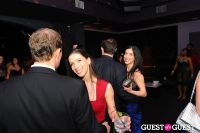The 2nd Annual WGIRLSNYC Ties & Tiaras #4