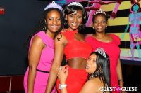 The 2nd Annual WGIRLSNYC Ties & Tiaras #20