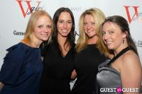 The 2nd Annual WGIRLSNYC Ties & Tiaras #32