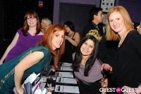The 2nd Annual WGIRLSNYC Ties & Tiaras #41