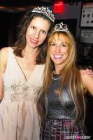 The 2nd Annual WGIRLSNYC Ties & Tiaras #50
