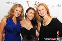 The 2nd Annual WGIRLSNYC Ties & Tiaras #51