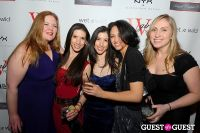 The 2nd Annual WGIRLSNYC Ties & Tiaras #55