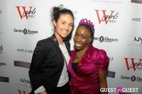The 2nd Annual WGIRLSNYC Ties & Tiaras #58