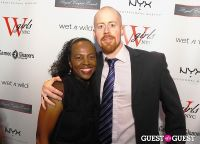 The 2nd Annual WGIRLSNYC Ties & Tiaras #61