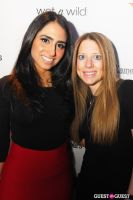 The 2nd Annual WGIRLSNYC Ties & Tiaras #67
