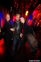 Absolut Vodka Celebrates the Armory Show #120