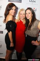 The 2nd Annual WGIRLSNYC Ties & Tiaras #69